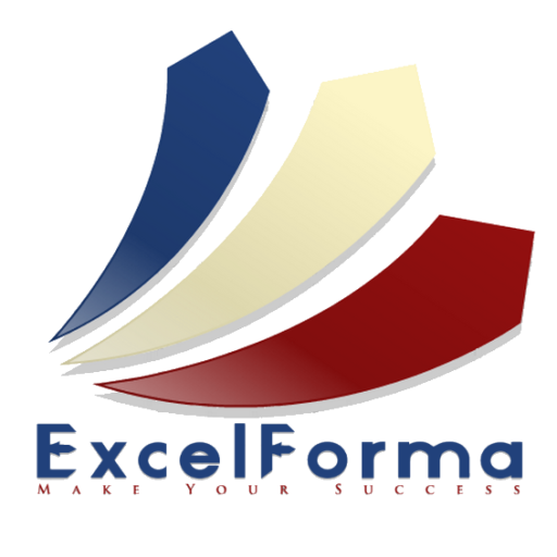 cropped-Excelforma-logo-vertical.png